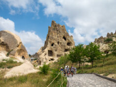 13 Incredible Things to Do in Cappadocia
